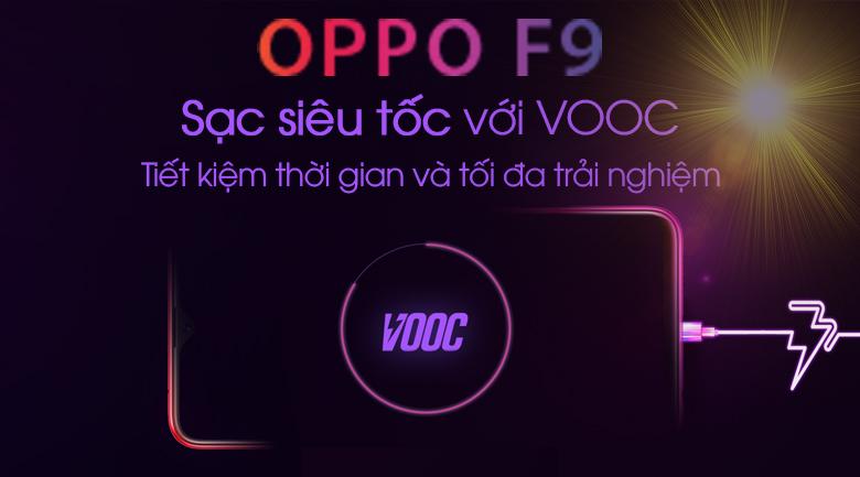 vi-vn-oppo-f9-vooc.jpg