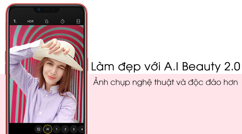 vi-vn-oppo-a3s-32gb-lamdep.jpg