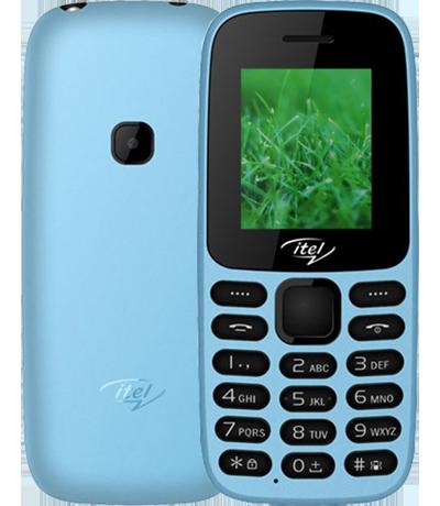 Điện thoại Itel it2170