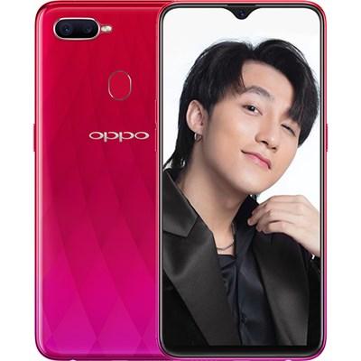 OPPO F9 6GB