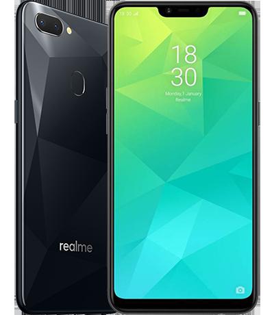 Điện thoại Realme 2 3GB/32GB