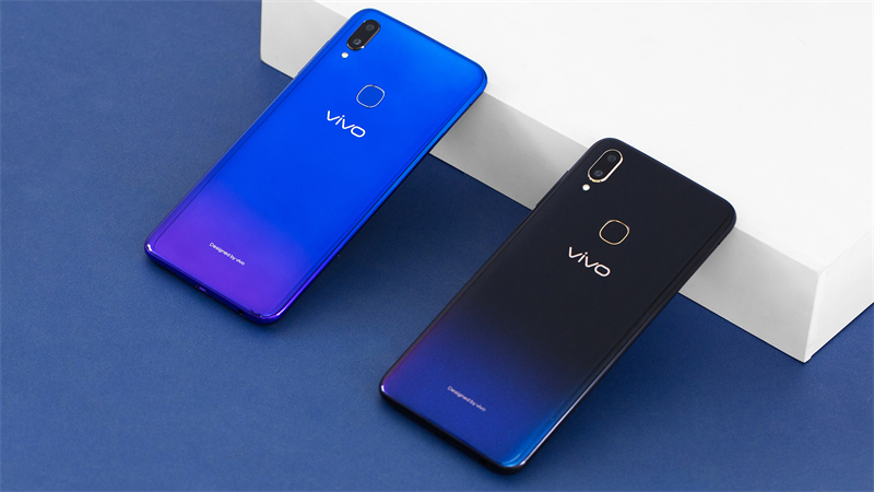 Image result for vivo V11i""