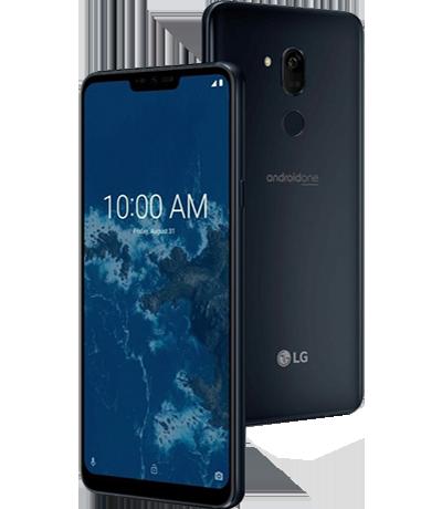 Điện thoại LG G7 One