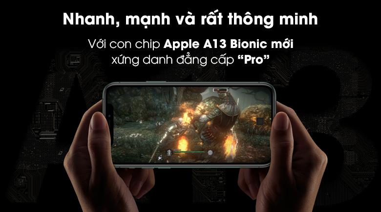 vi-vn-iphone-11-pro-chip.jpg