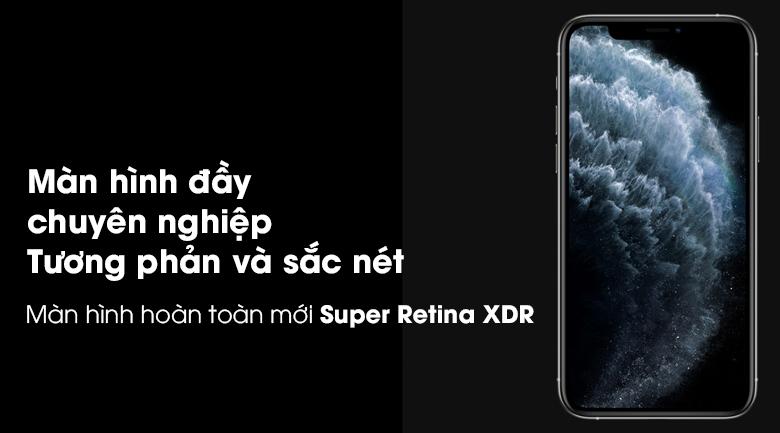 vi-vn-iphone-11-pro-manhinh.jpg