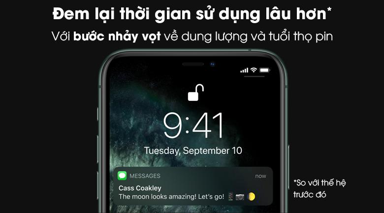 vi-vn-iphone-11-pro-pin.jpg