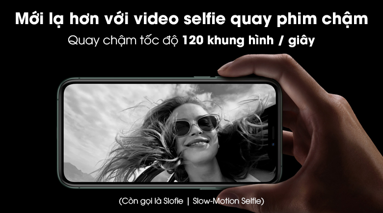 vi-vn-iphone-11-pro-slofie.jpg