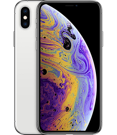 iPhone Xs Max 256GB (No.00495369)