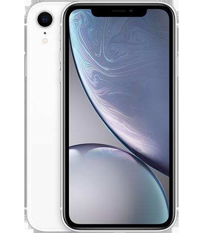 Điện thoại iPhone Xr 256GB
