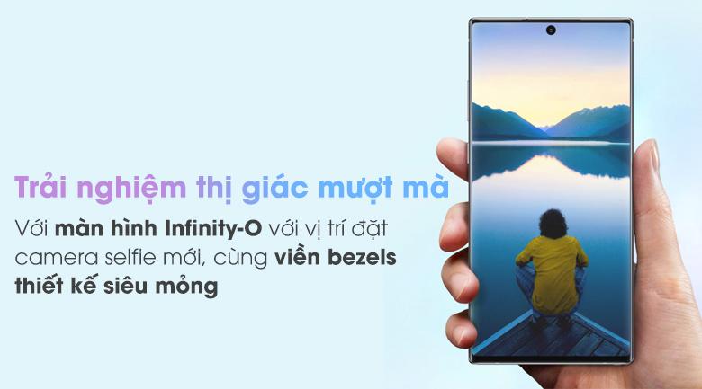 vi-vn-samsung-galaxy-note-10-manhinh.jpg