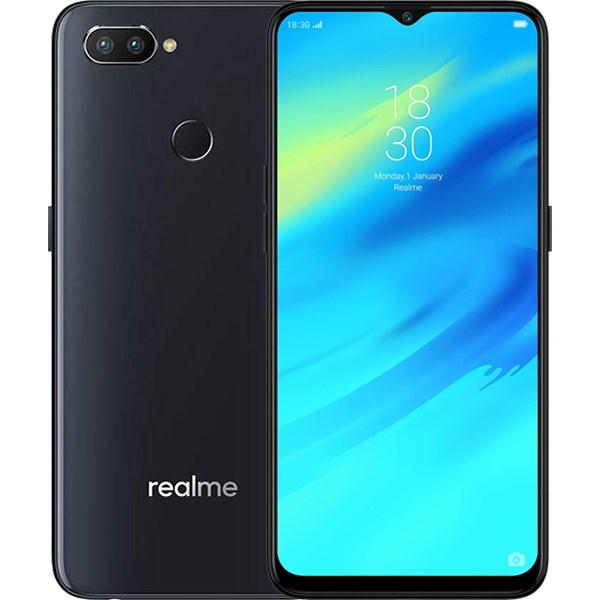 Realme 2 Pro 8GB/128GB