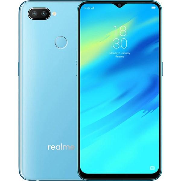 Điện thoại Realme 2 Pro 4GB/64GB