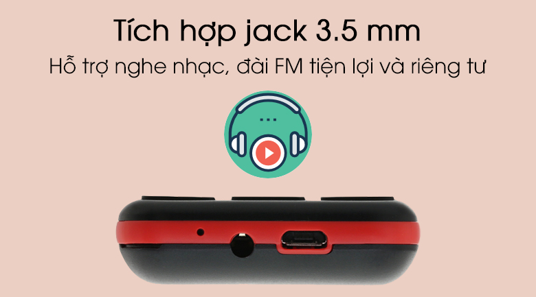 vi-vn-coolpad-f116-jack35.jpg