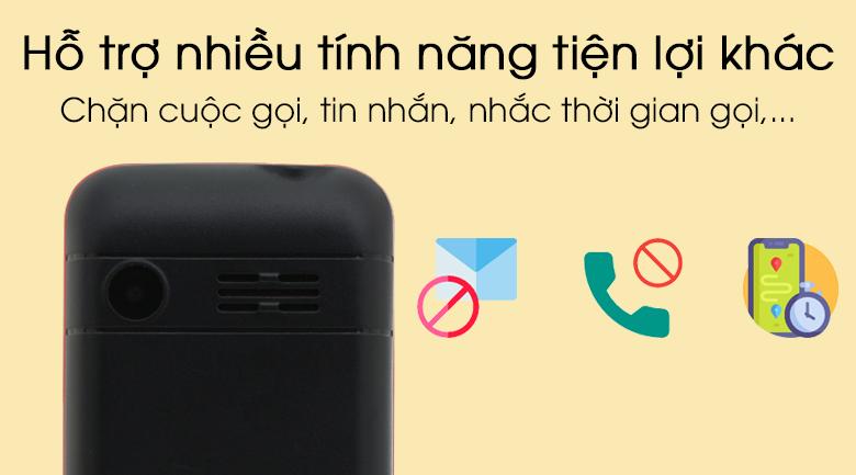vi-vn-coolpad-f116-tienich.jpg
