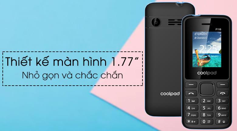 vi-vn-slider-coolpad-f116-thietke.jpg