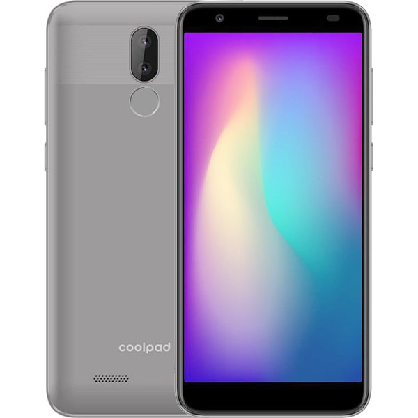 Điện thoại Coolpad N3