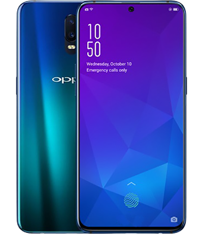 Điện thoại OPPO R19