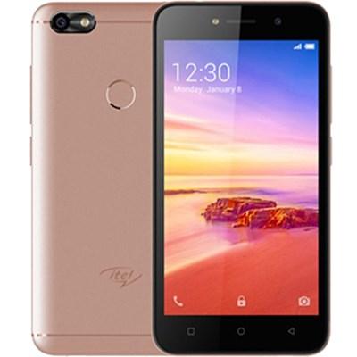itel-a32f-pink-gold-400x400.jpg