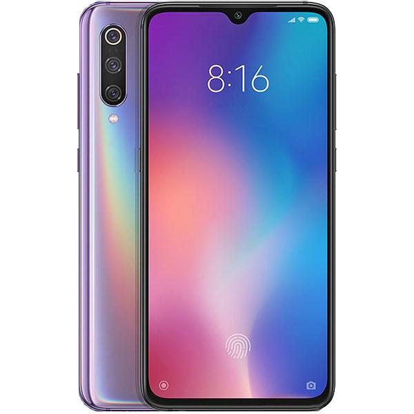 Điện thoại Xiaomi Mi 9