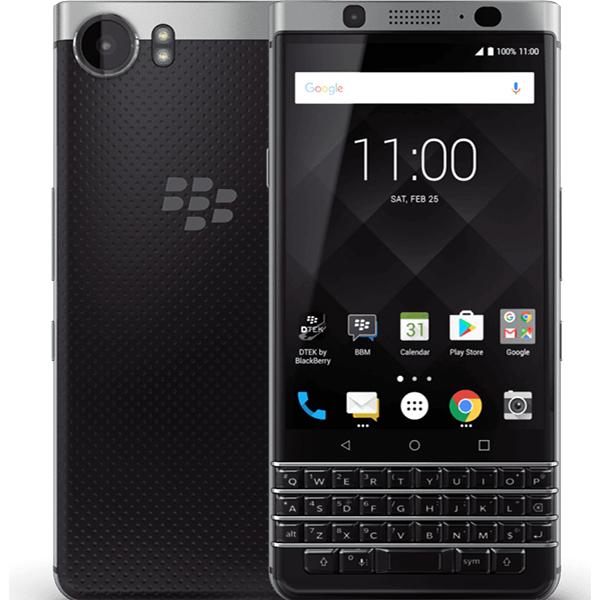 BlackBerry KEYone 3GB/32GB
