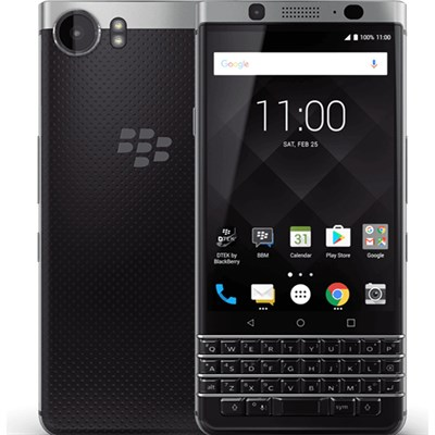 BlackBerry KEYone 3GB/32GB