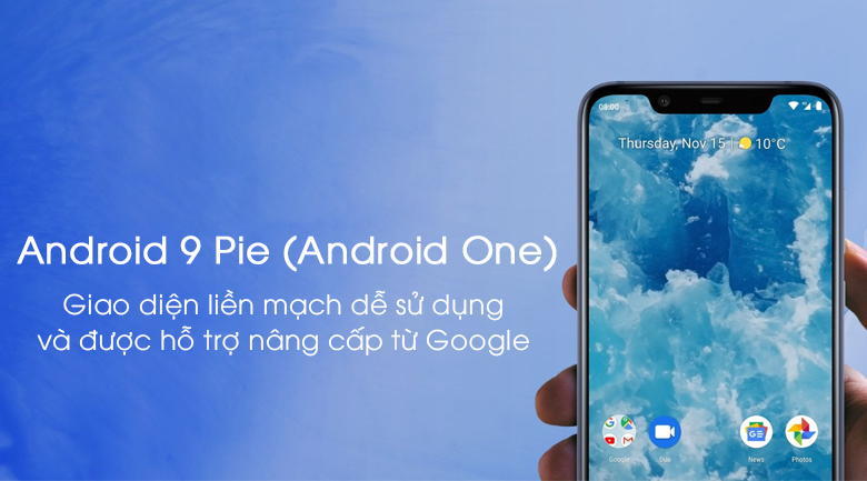 vi-vn-nokia-81-android.jpg