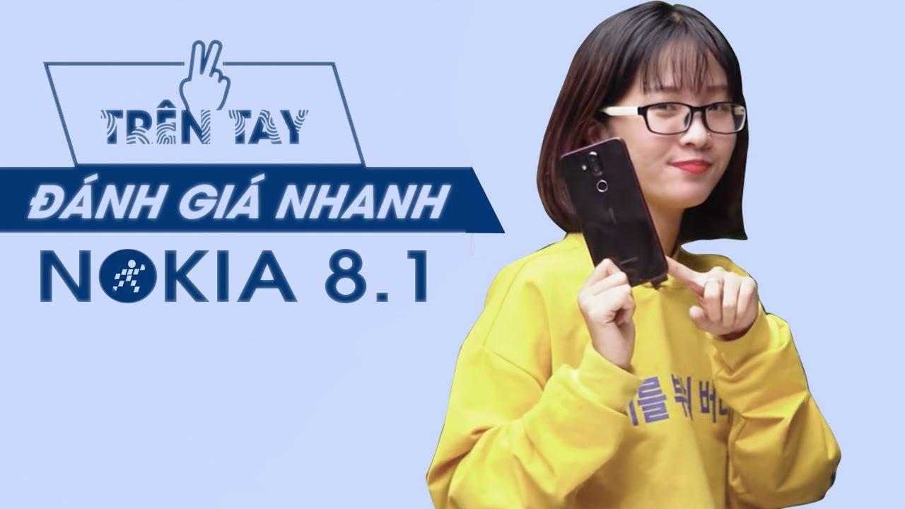 vi-vn-nokia-81.jpg