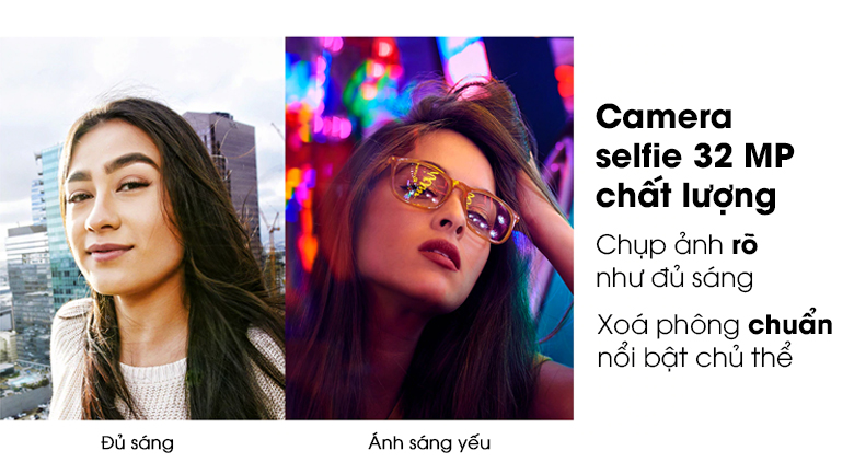 vi-vn-samsung-galaxy-a70-camera-selfie.j