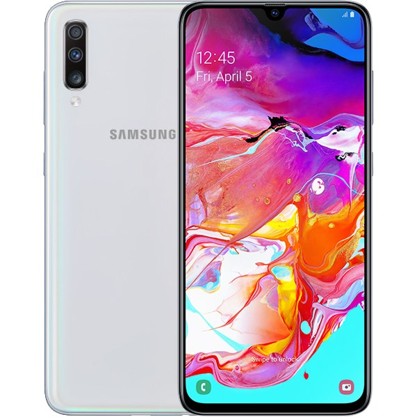 Samsung Galaxy A70 128 GB