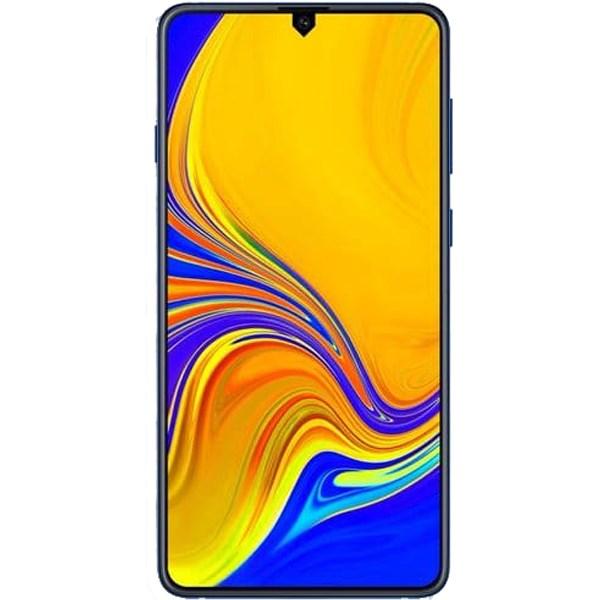 Điện thoại Samsung Galaxy A90