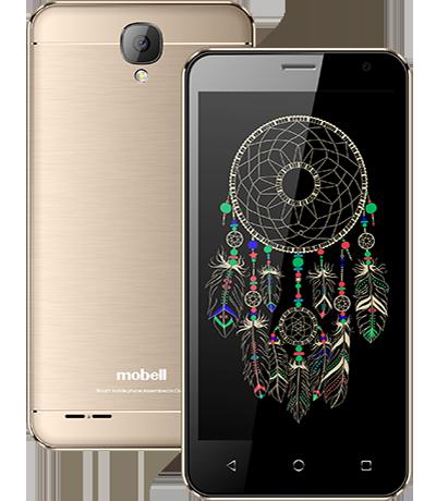 Điện thoại Mobell S41