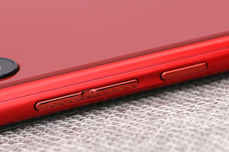 Hiệu năng mượt mà trên điện thoại Mobell S51 chính hãng