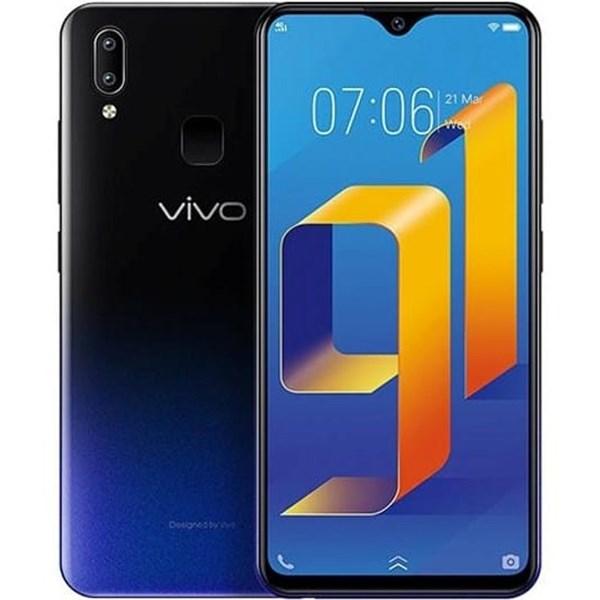 Điện thoại Vivo Y91