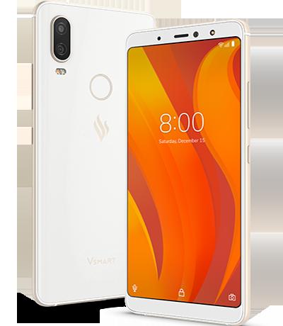 Điện thoại Vsmart Active 1
