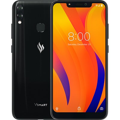 Vsmart Joy 1+ 32GB