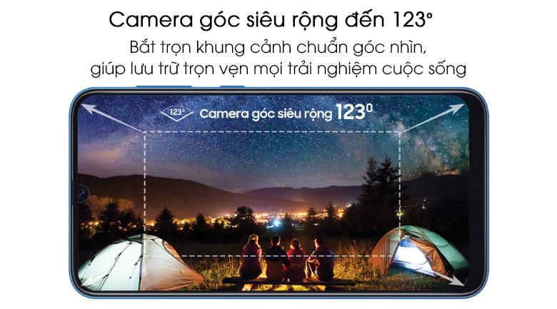 -samsung-galaxy-a50-cameragocrong.jpg