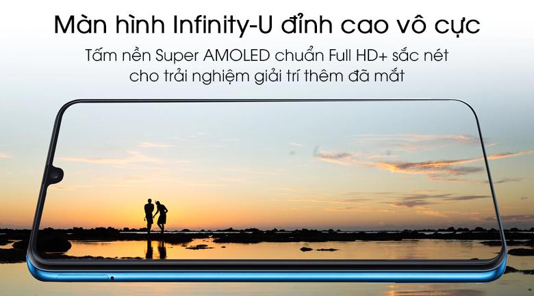 vi-vn-samsung-galaxy-a50-manhinh.jpg