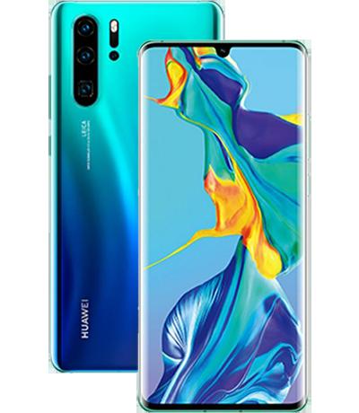 Điện thoại Huawei P30 Pro
