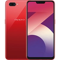 OPPO A3s 16GB (1853)