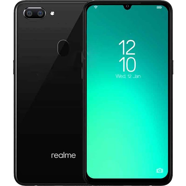 Điện thoại Realme A1