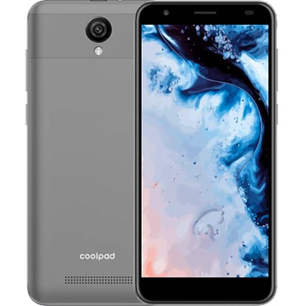 Điện thoại Coolpad N3C