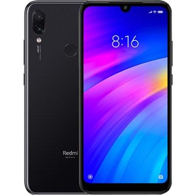 Xiaomi Redmi 7 (3GB/32GB)