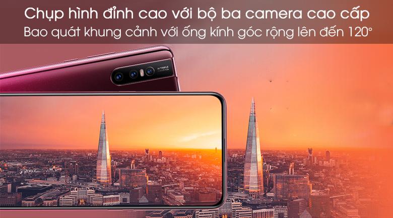vi-vn-vivo-v15-camerasau.jpg