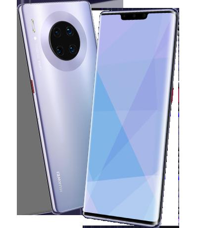 Điện thoại Huawei Mate 30 Pro (Không có Google)
