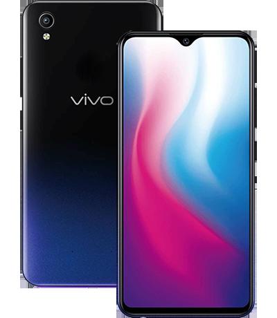 Điện thoại Vivo Y91C