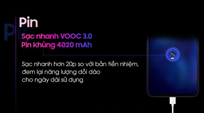 vi-vn-oppo-f11-pin.jpg