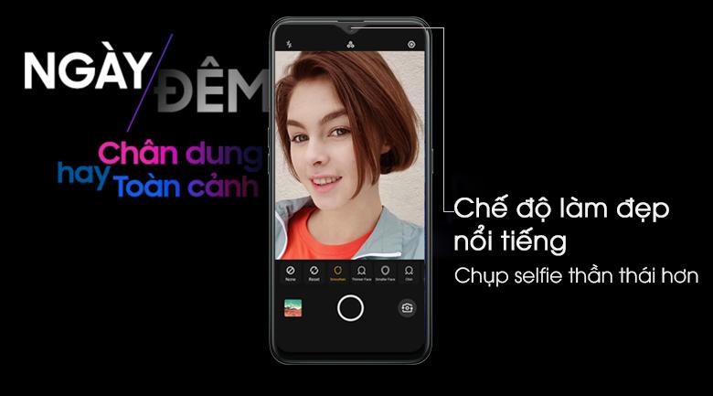 vi-vn-oppo-f11-selfie.jpg