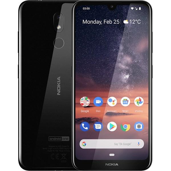 Nokia 3.2 32GB