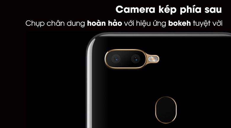 vi-vn-oppo-a5s-camerakep.jpg