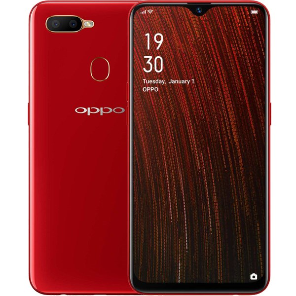 OPPO A5s 32 GB